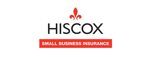 hiscox-small-biz-logo4.png