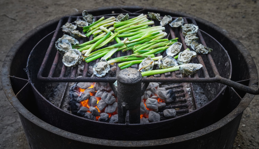 grill_small.jpg