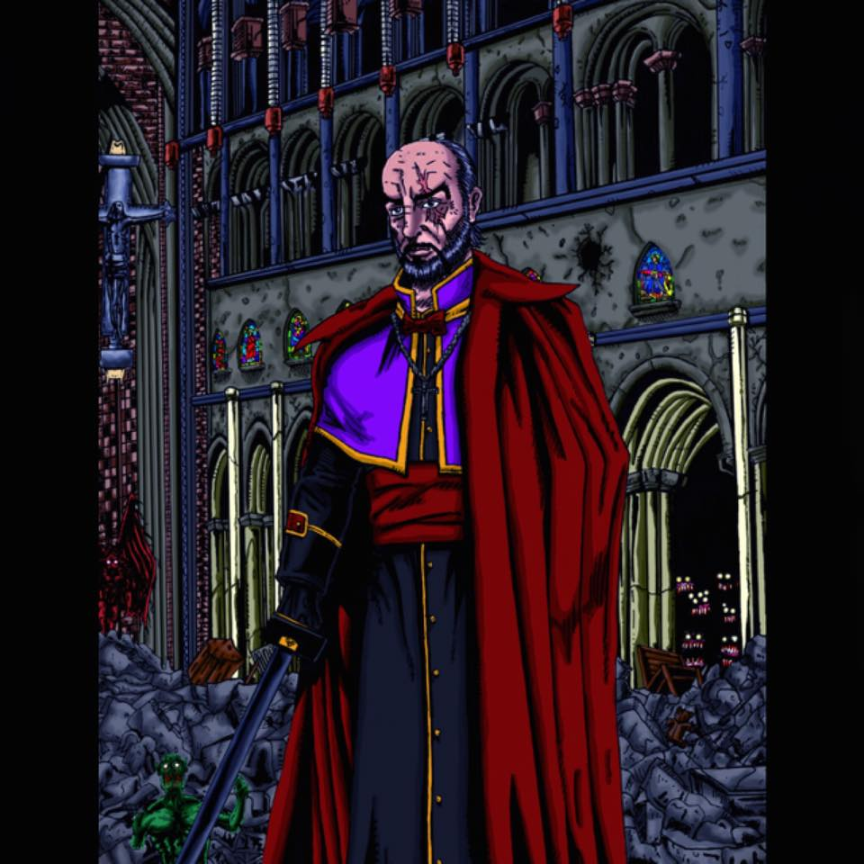 Father Ronan still.jpg