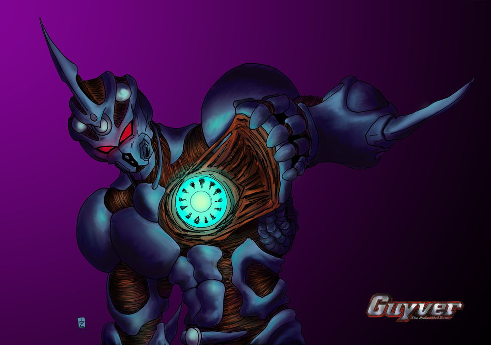 JZ guyver-eat-this.jpg