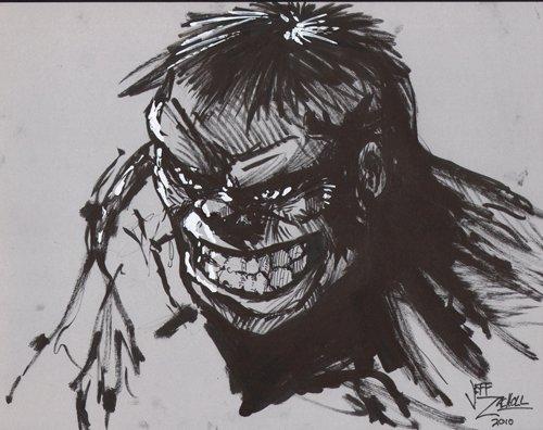 JZ Hulk.jpg