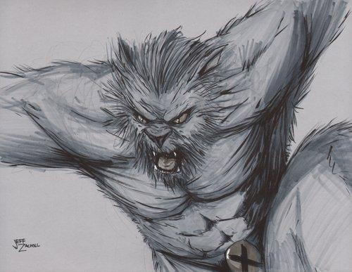 JZ Beast.jpg