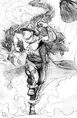 Jay Garrick the Flash.jpg