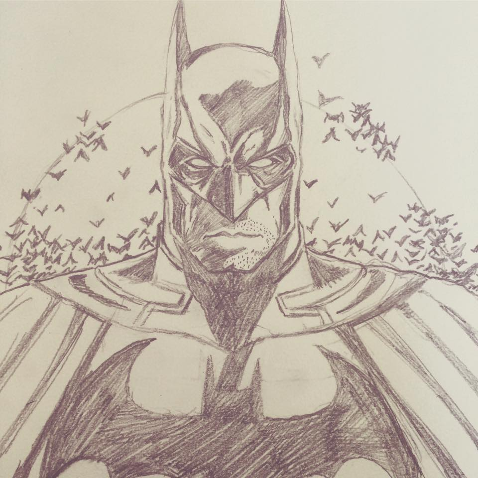 Alex's Batman sketch.jpg