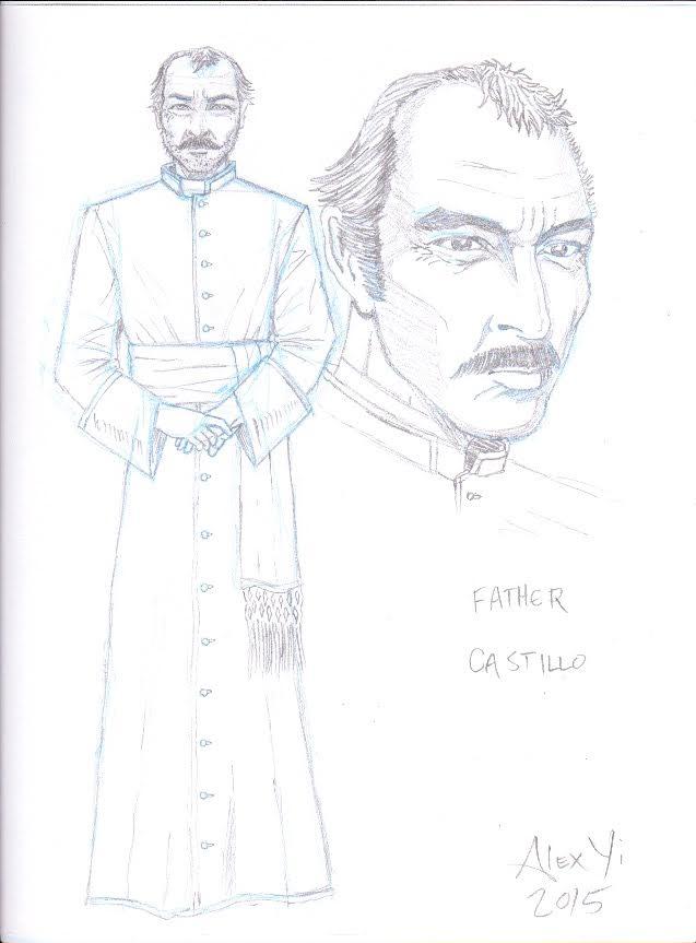 Father Castillo b&w.jpg