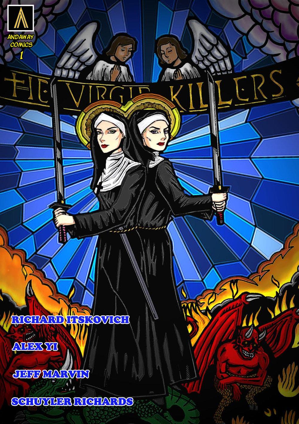VIRGIN KILLERS COVER.jpg