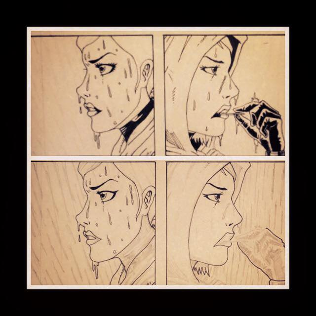 Panels of Lucia & Cat.jpg