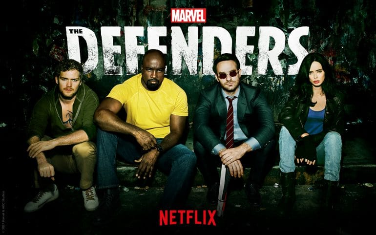 Marvel Netflix.jpg