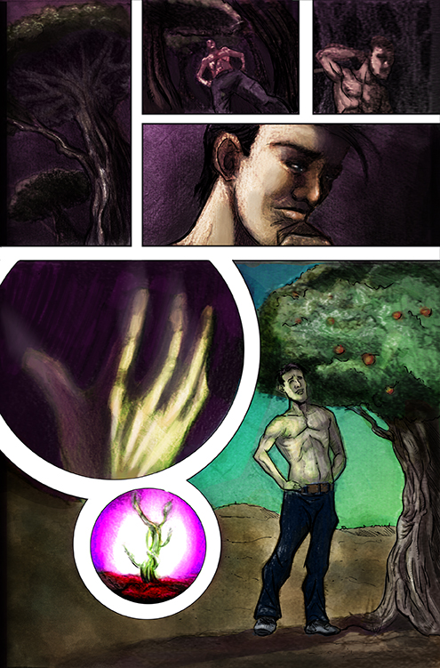 DEZ IMAGES vita_forest_pg3_lores.jpg