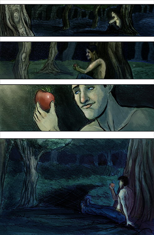DEZ IMAGES vita_forest_pg4_lores.jpg