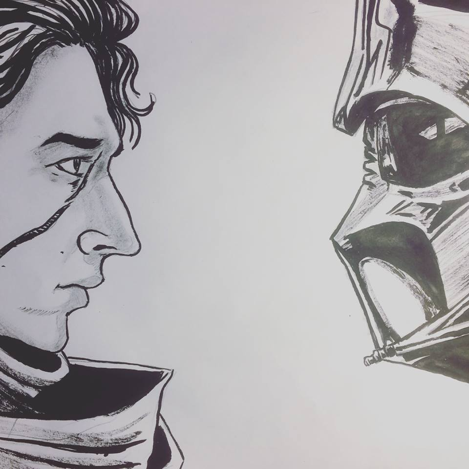 Alex Yi Star Wars Kylo and Darth.jpg
