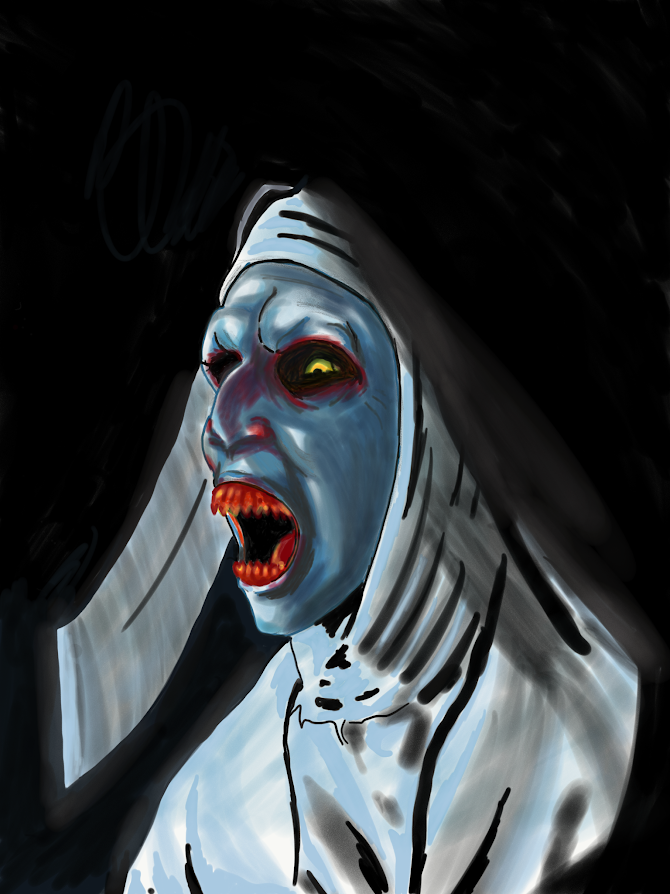 Alex - The Nun.png
