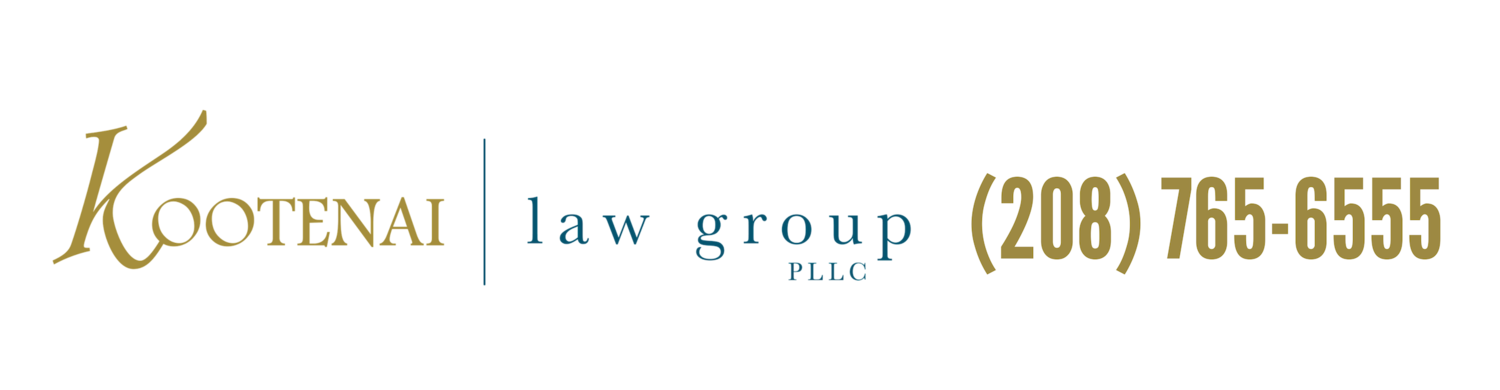 Kootenai Law Group, PLLC