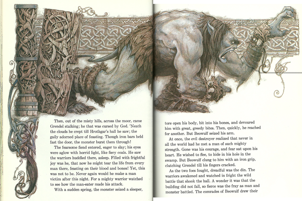 Grendel_By_Brian_Froud