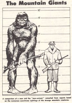 saskquatch-man 2.jpg