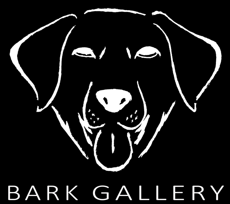 Bark Gallery Las Vegas Pet Portraits