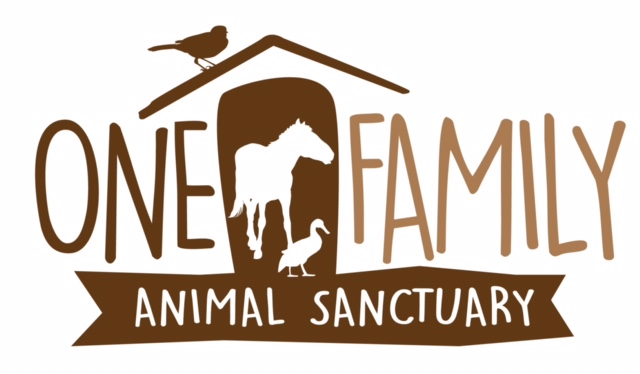 ONE Family Animal Sanctuary