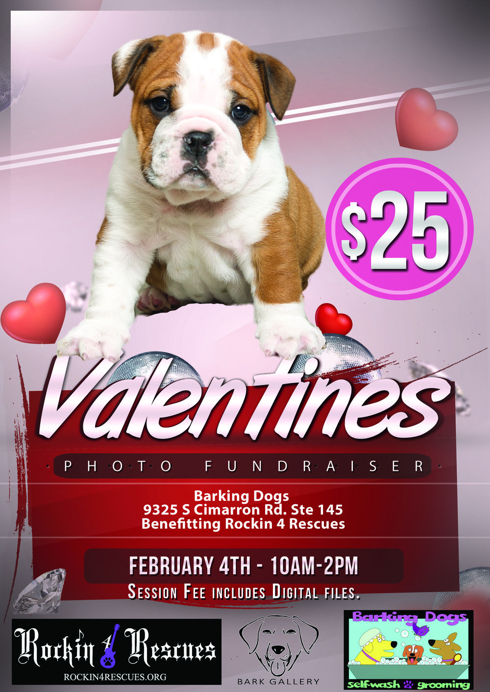 flyer-bark-gallery-valentines-day-2017