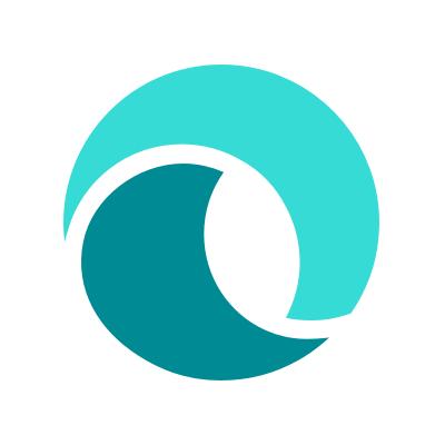 logo - wave.png