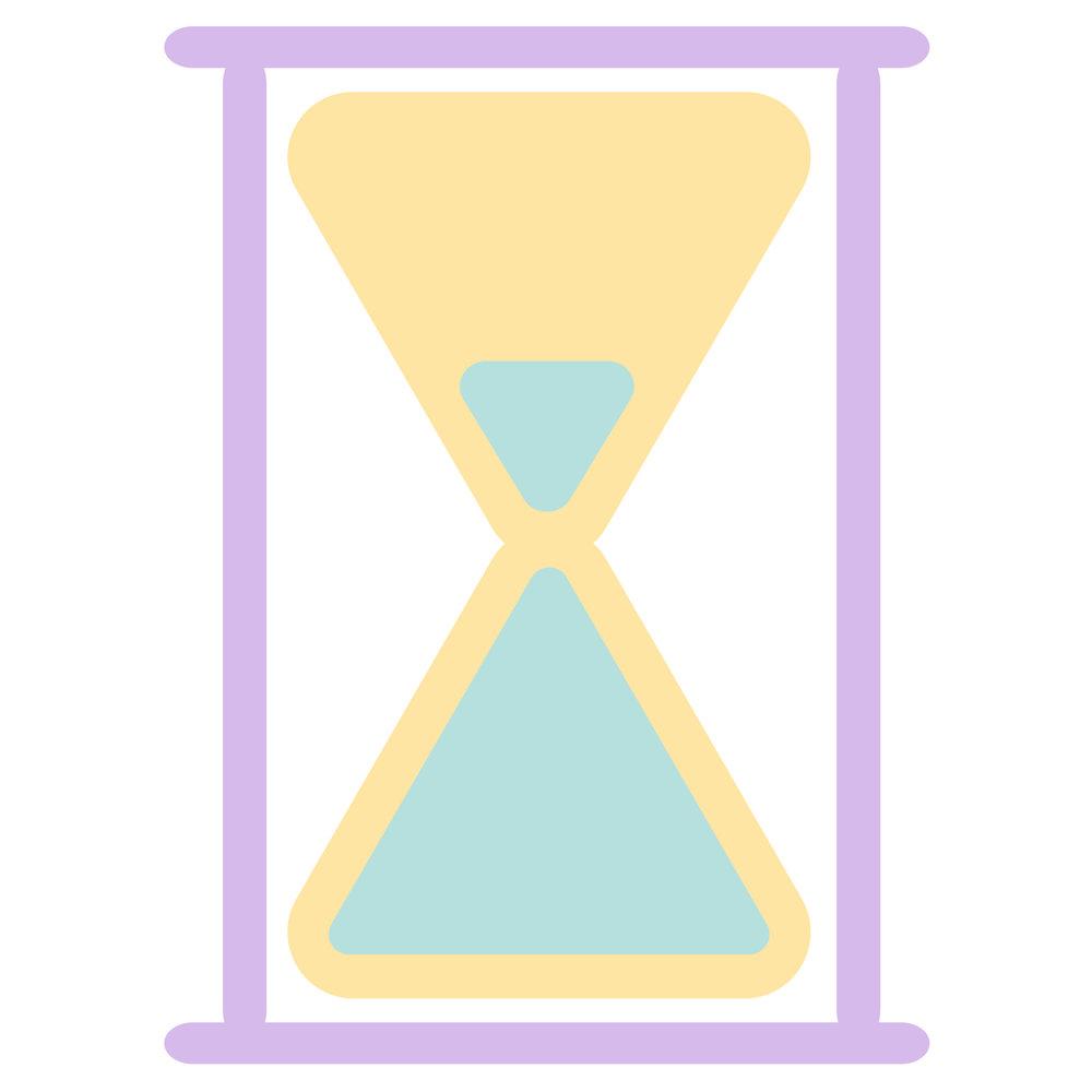 icon_hourglass.jpg