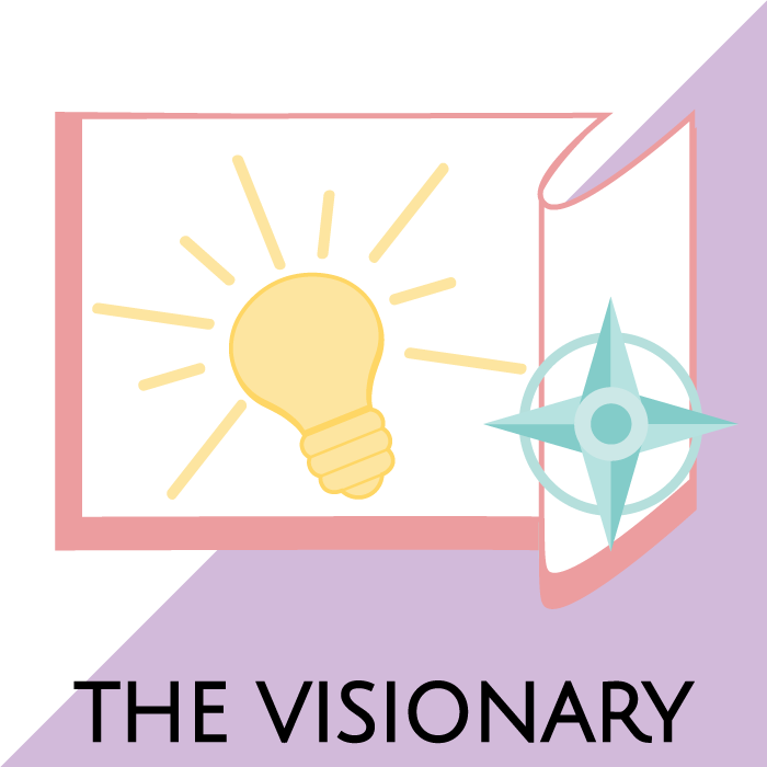 graphic-the_visionary.png