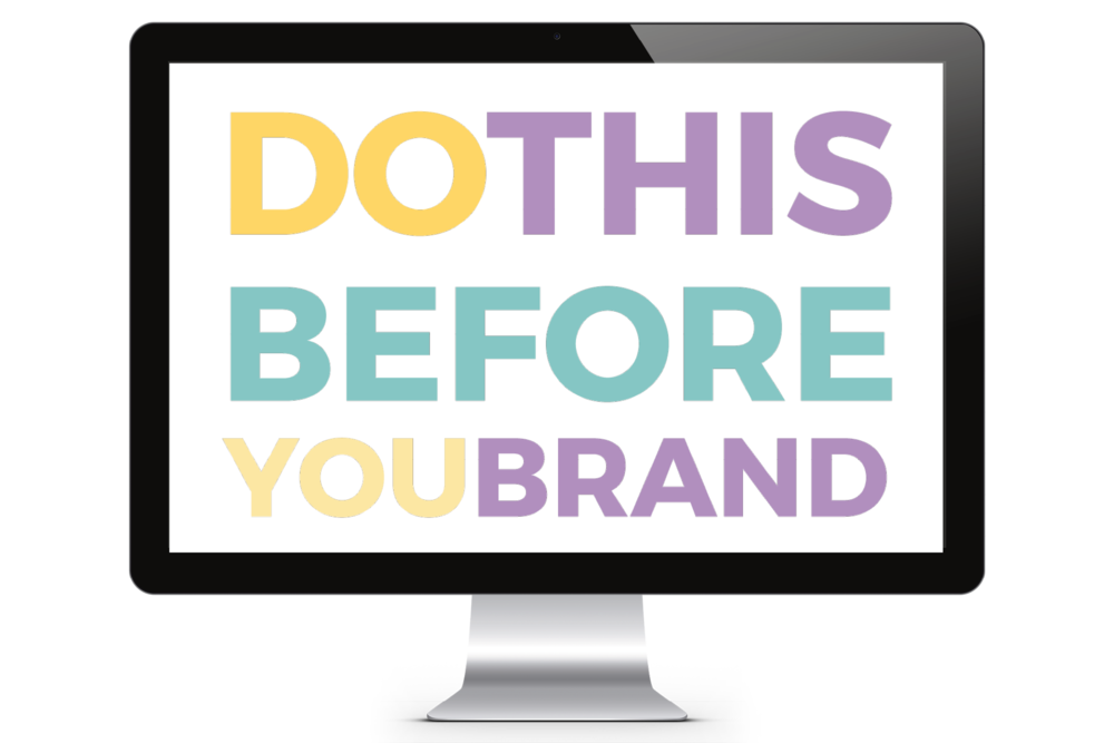 mockup-do_this_before_you_brand.png