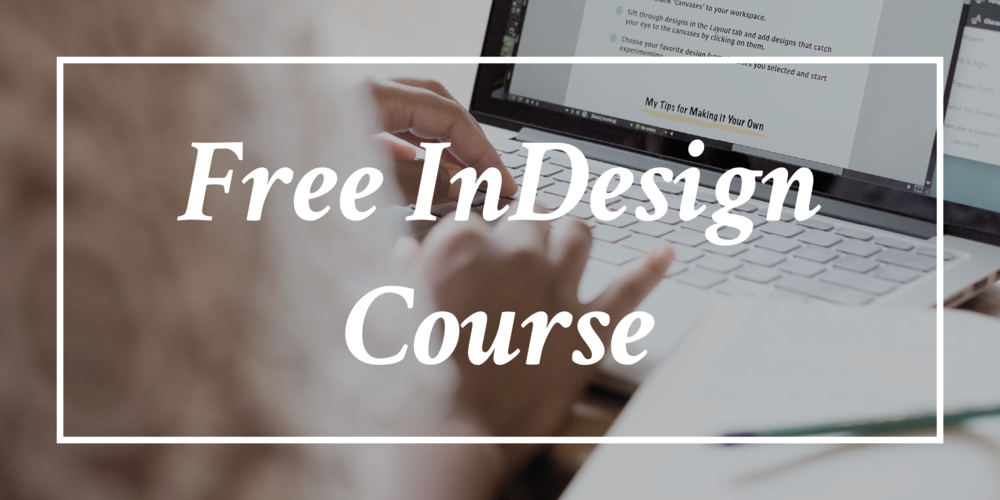 category-indesign_course.png