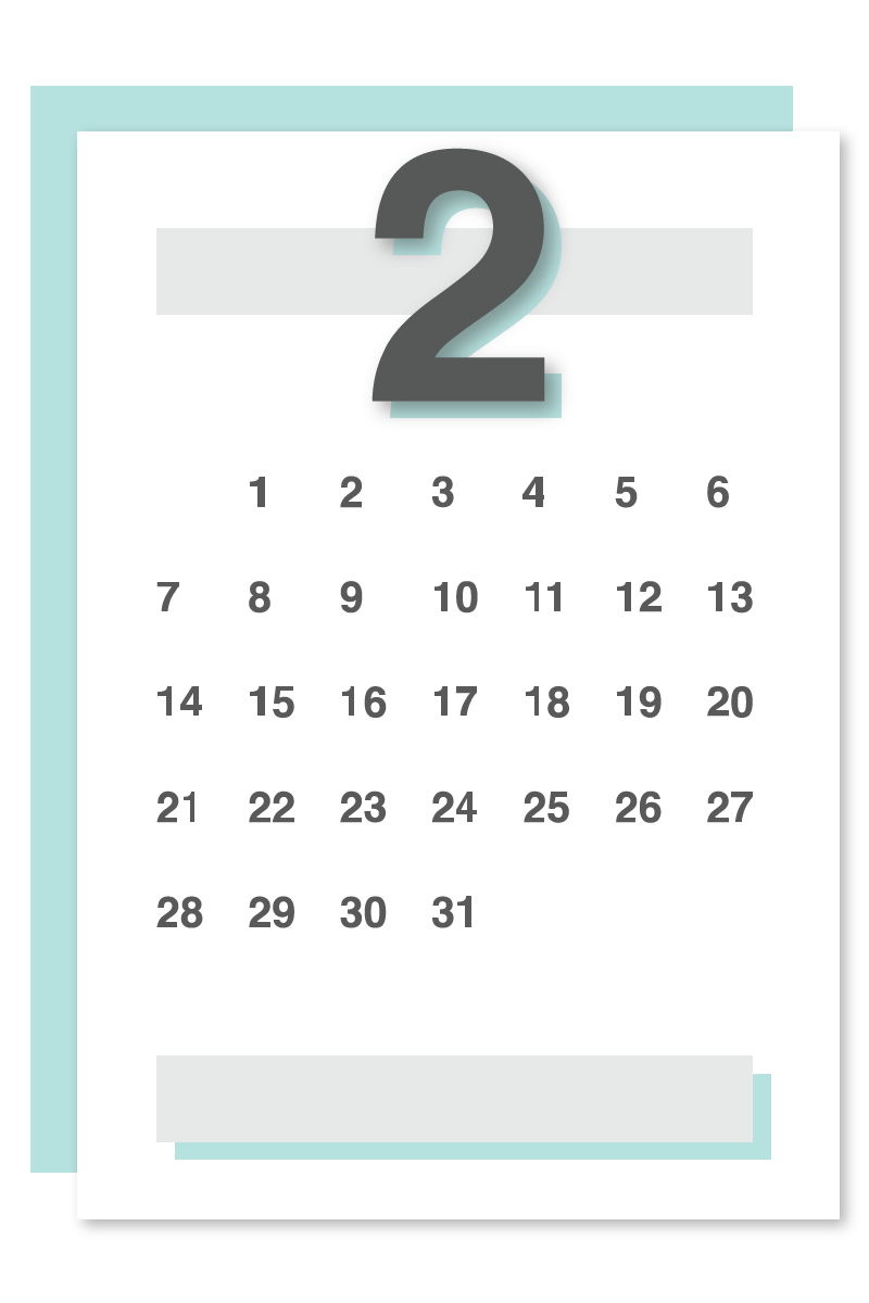 icon-calendar_month-2.png