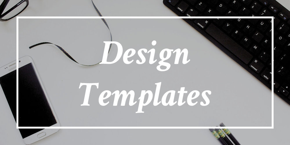category-templates.png