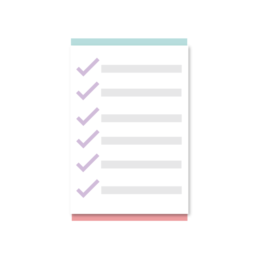 9 Days to Branding Your Business Checklist