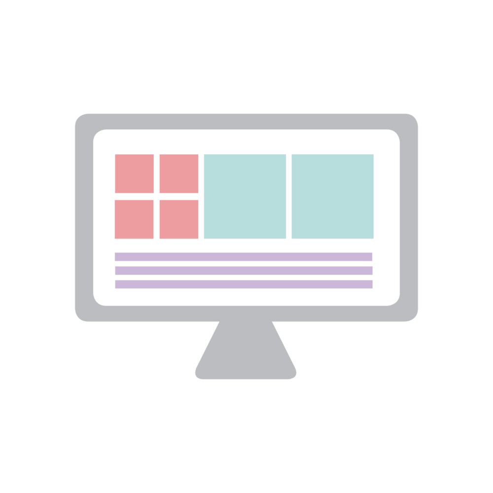 Web Page Layout Style Guide