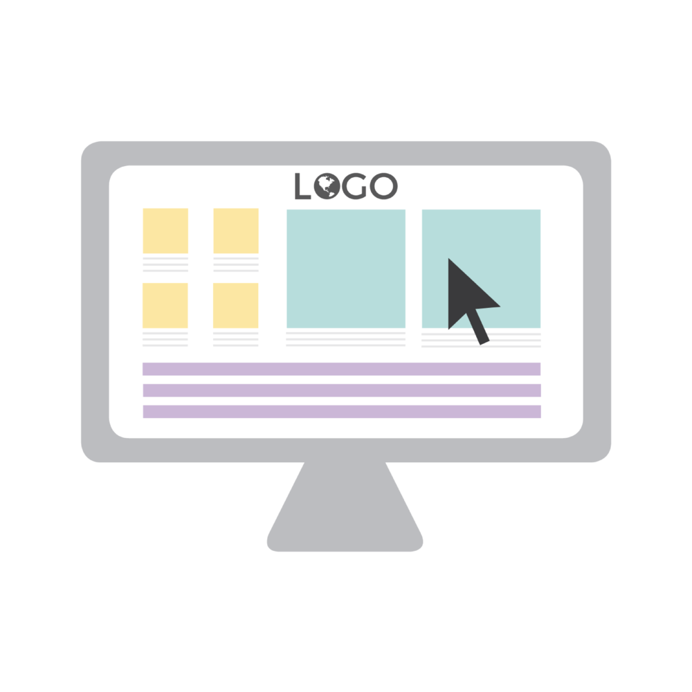 icon-website_walkthrough-small.png
