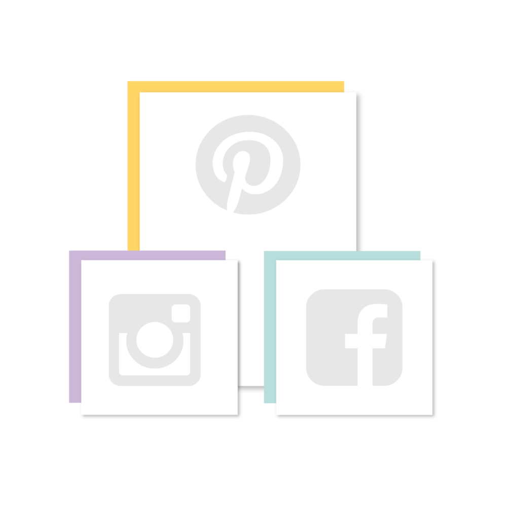 icon-social-media-graphics-small.png