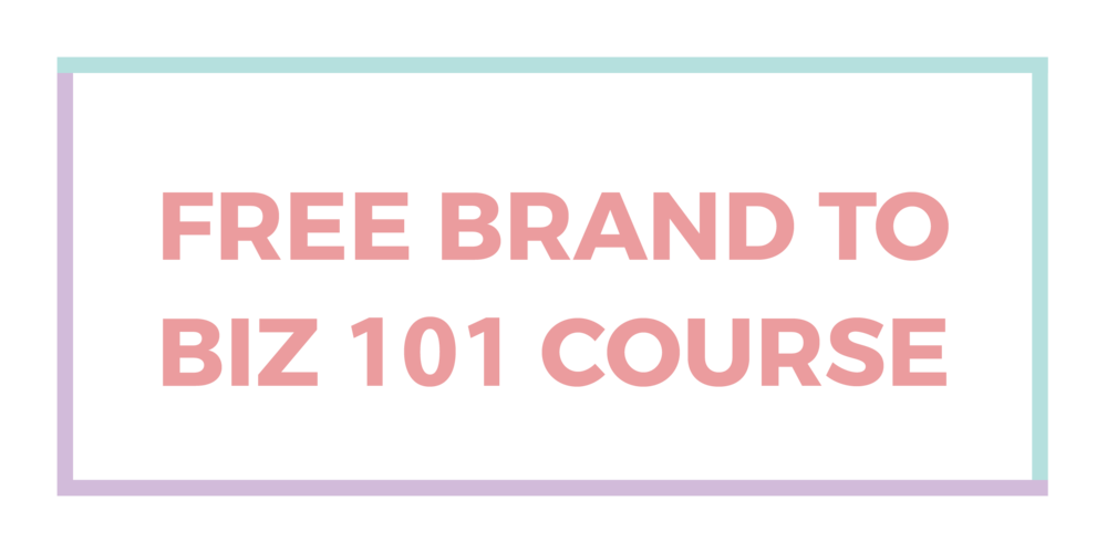 category-branding_course.png