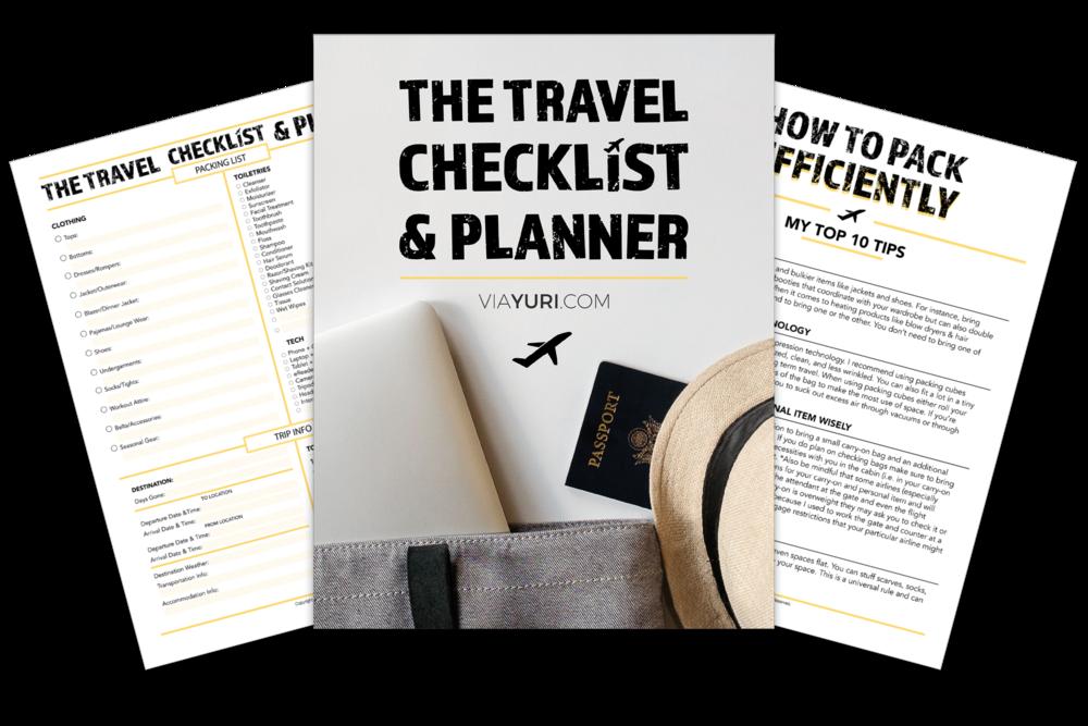 mockup-travel_checklist.png