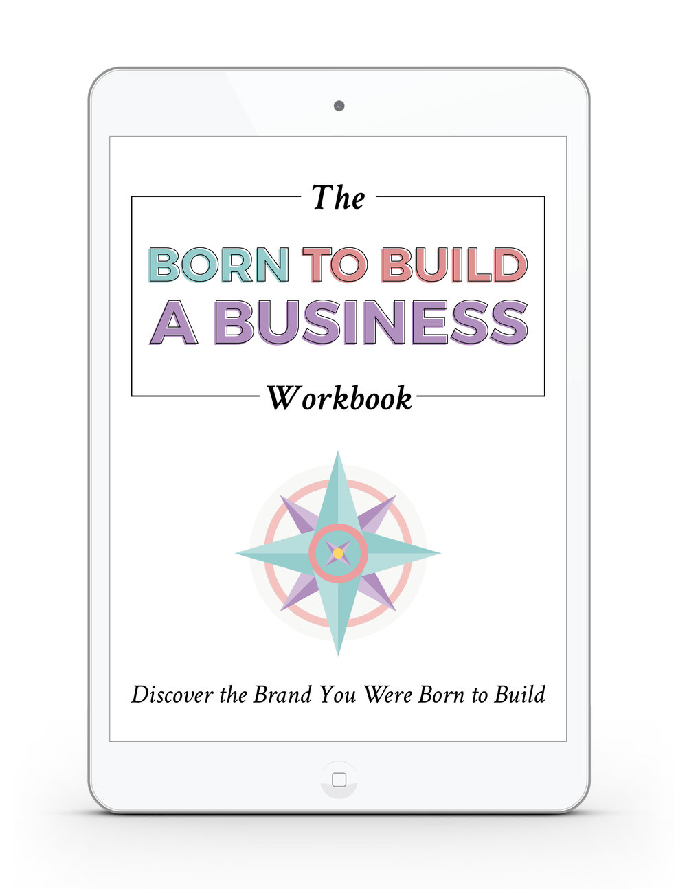 mockup-business-workbook-1.jpg
