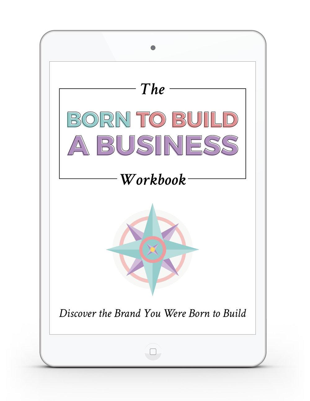 mockup-business-workbook-1.jpg