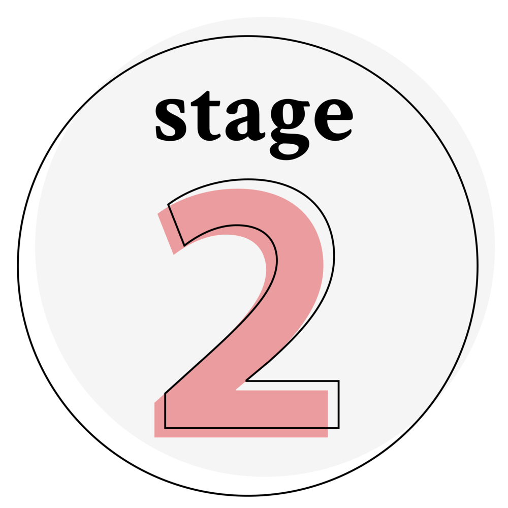 icon-stage-2.png