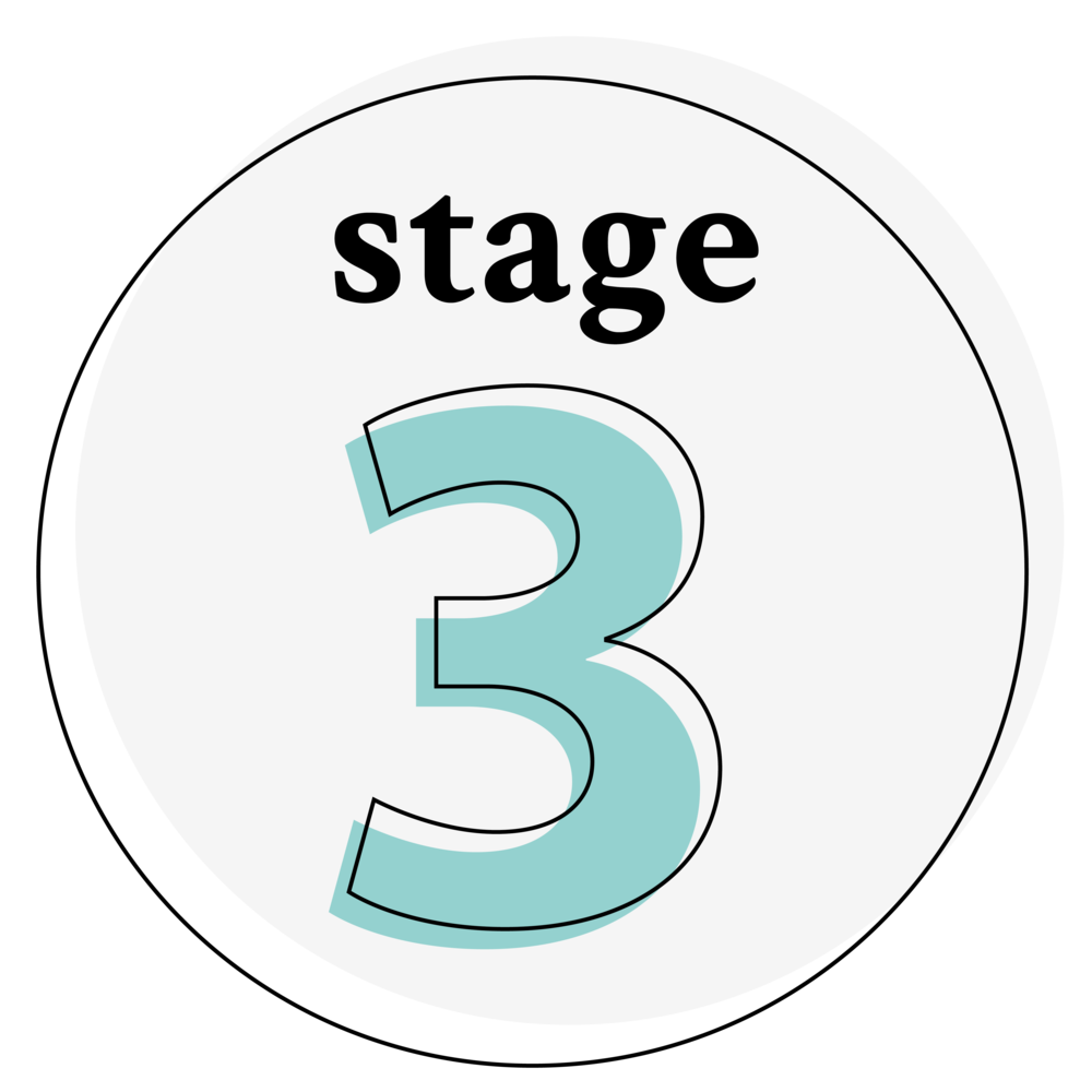 icon-stage-3.png