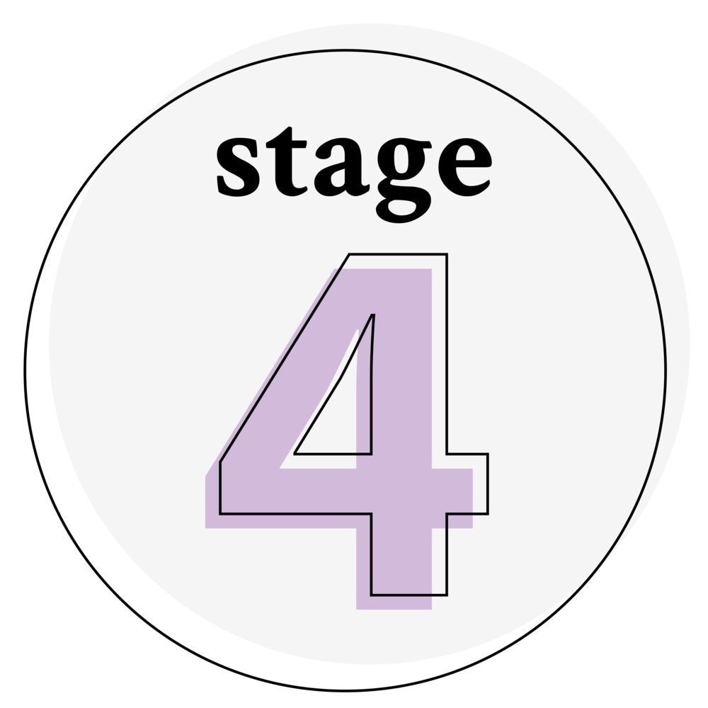 icon-stage-4.png