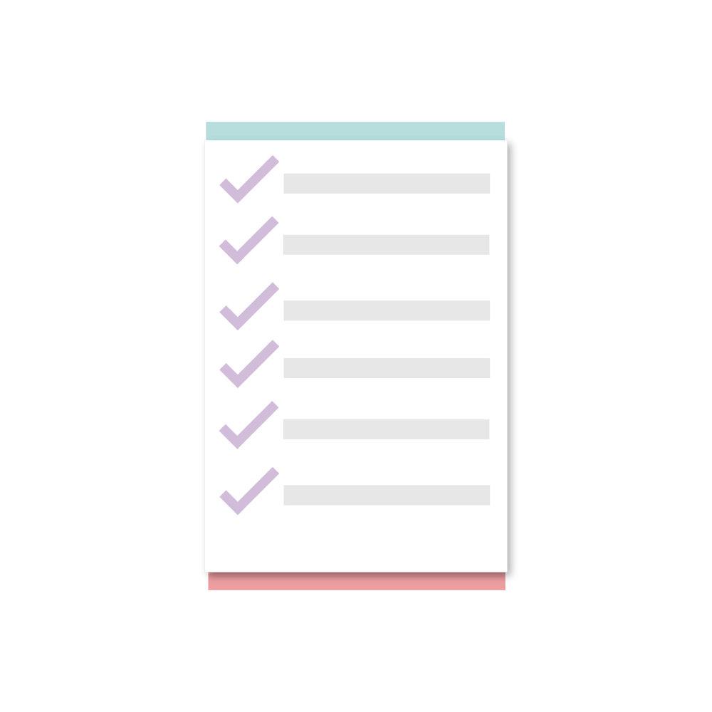 icon-checklist.jpg