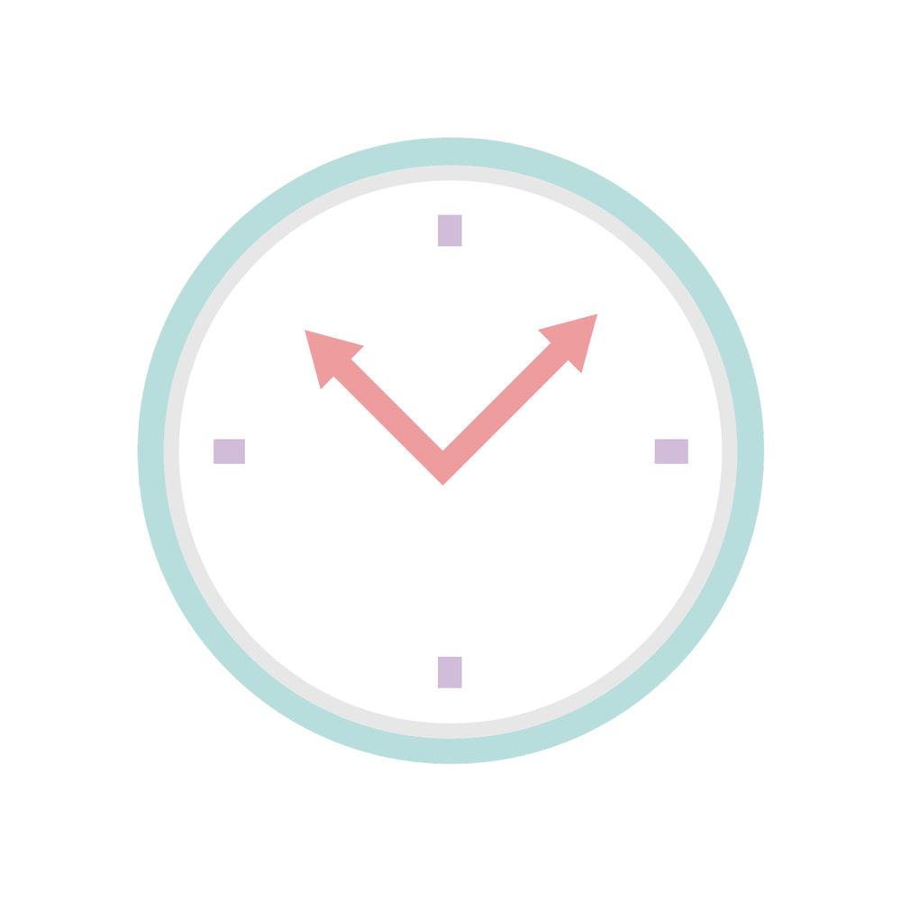 icon-clock.jpg