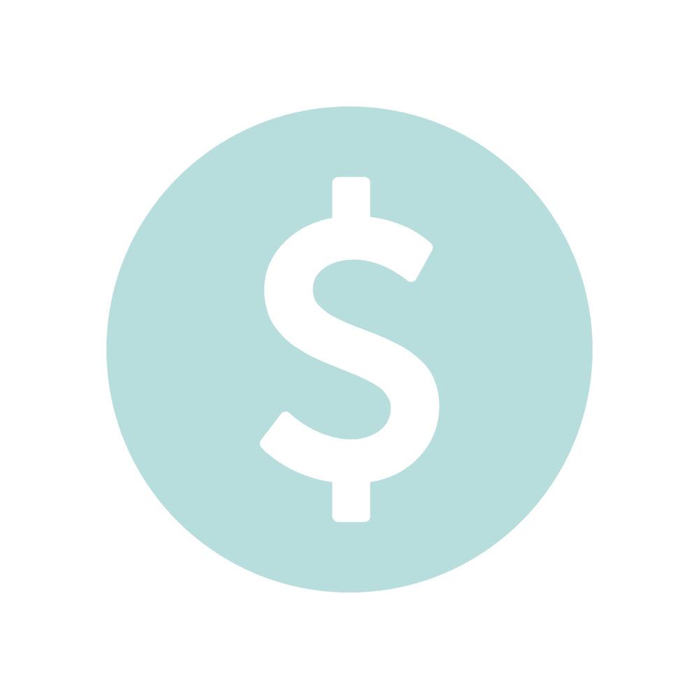 icon-dollar-icon.jpg