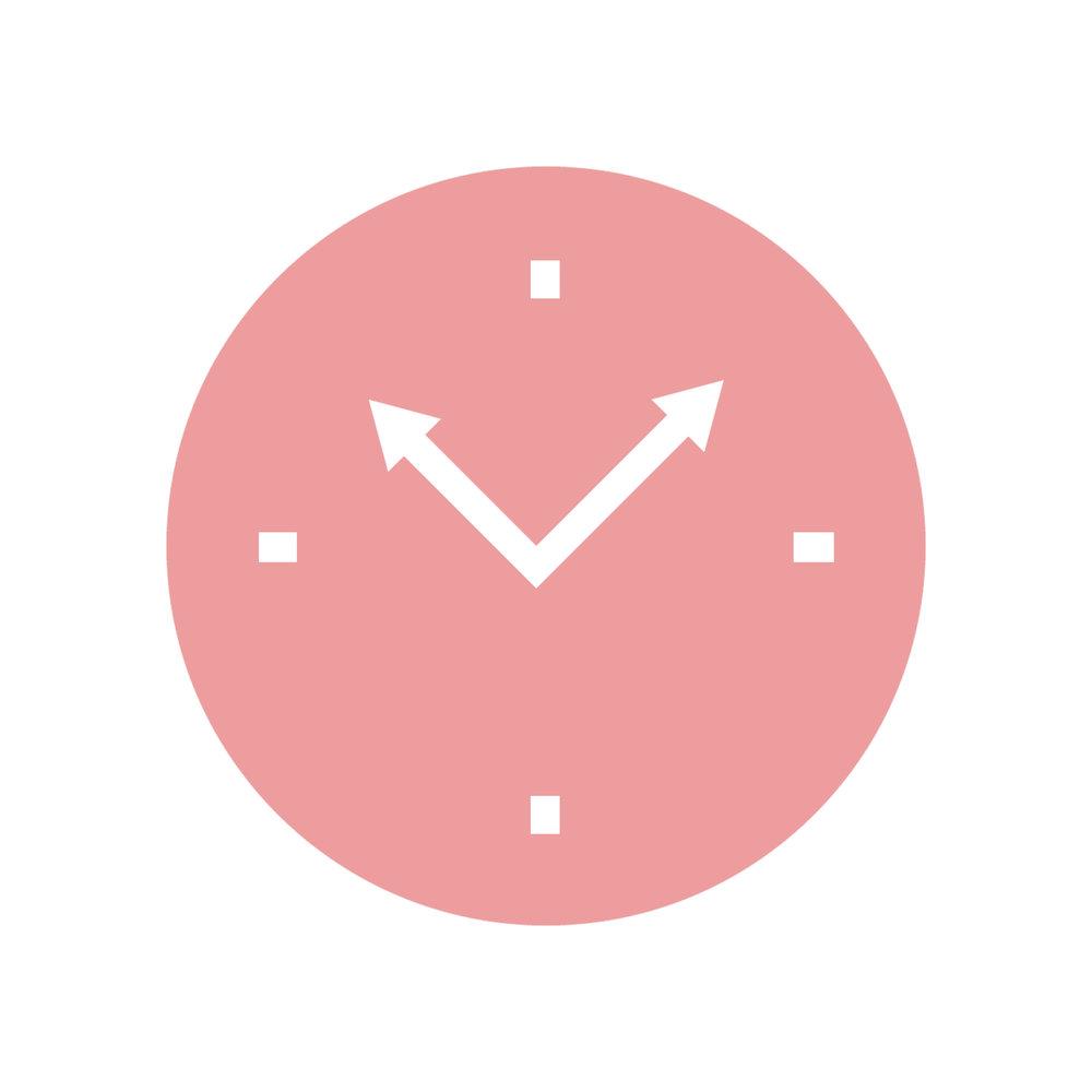 icon-clock-icon.jpg