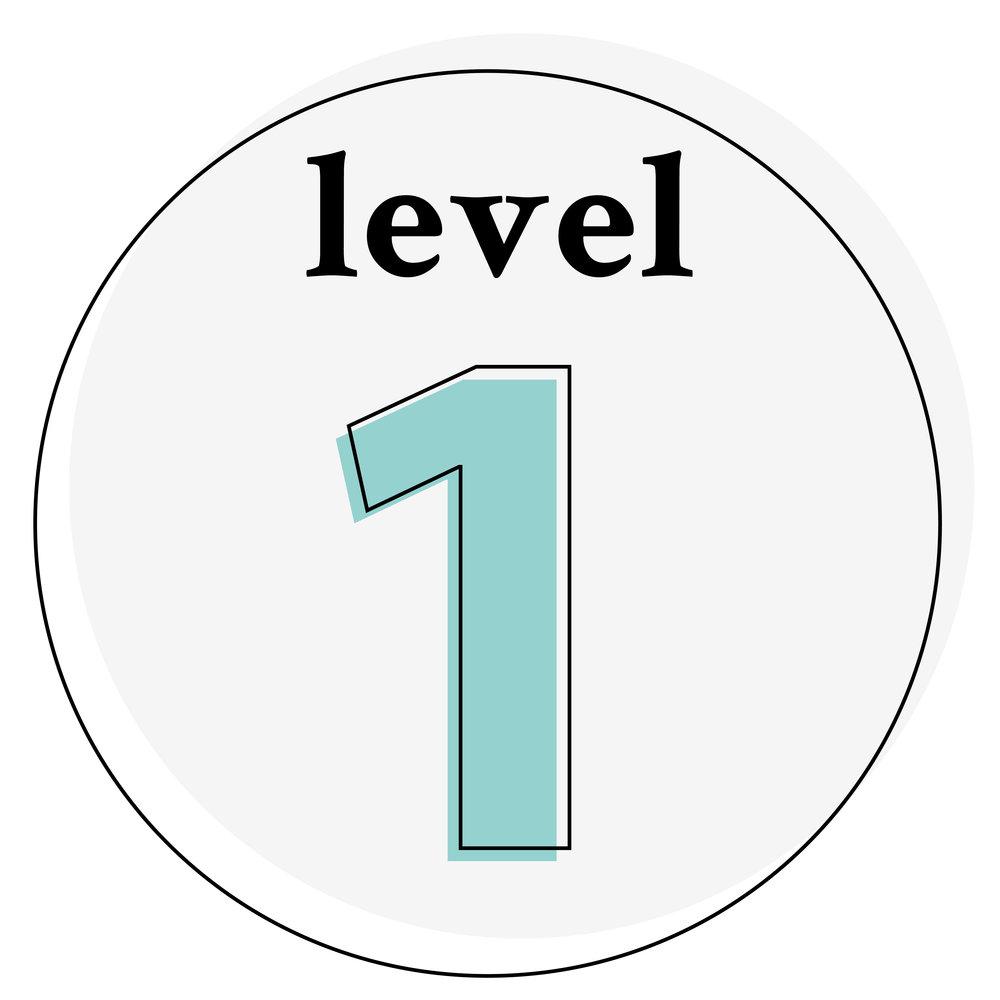 icon-level-1.jpg