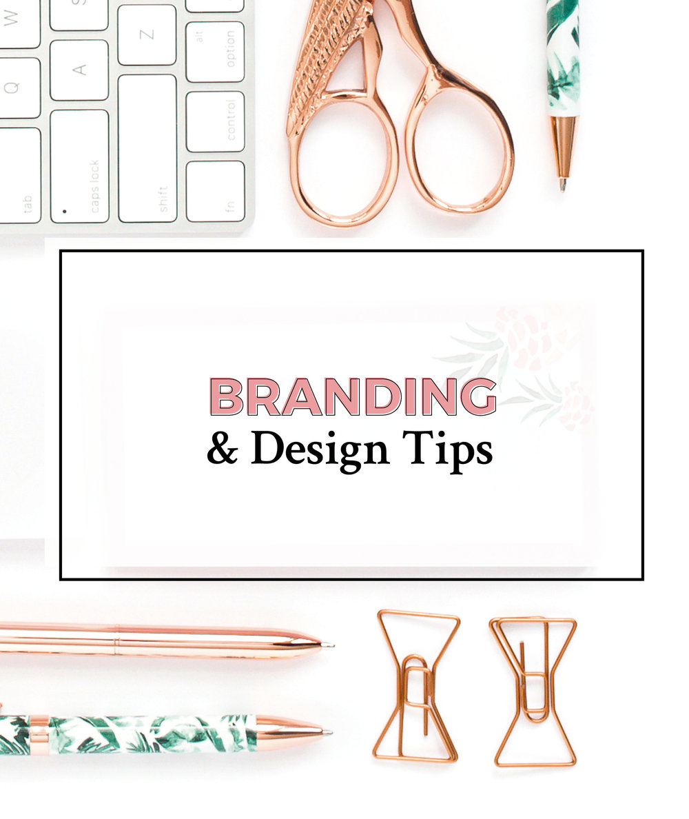 PB-branding-tips.jpg