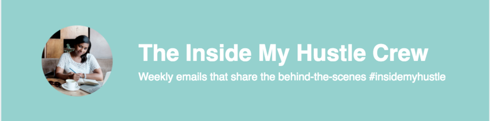 MailerLite Reivew - Email Image Banner.png