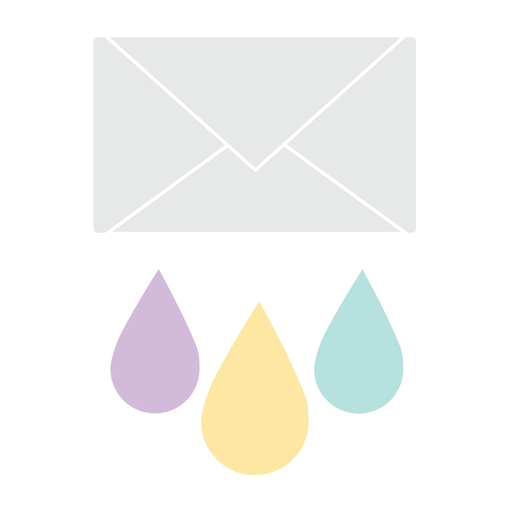 image-email-drip-alt.png