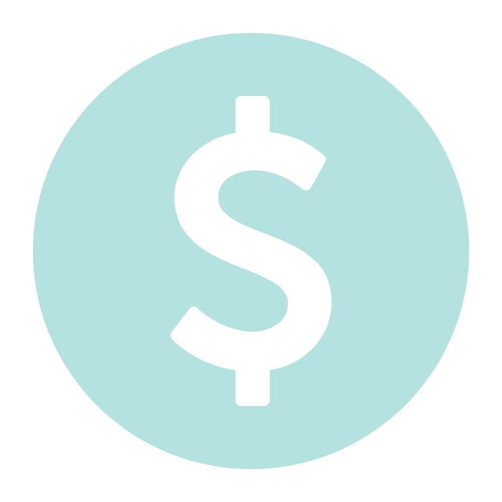 image-dollar-icon.png