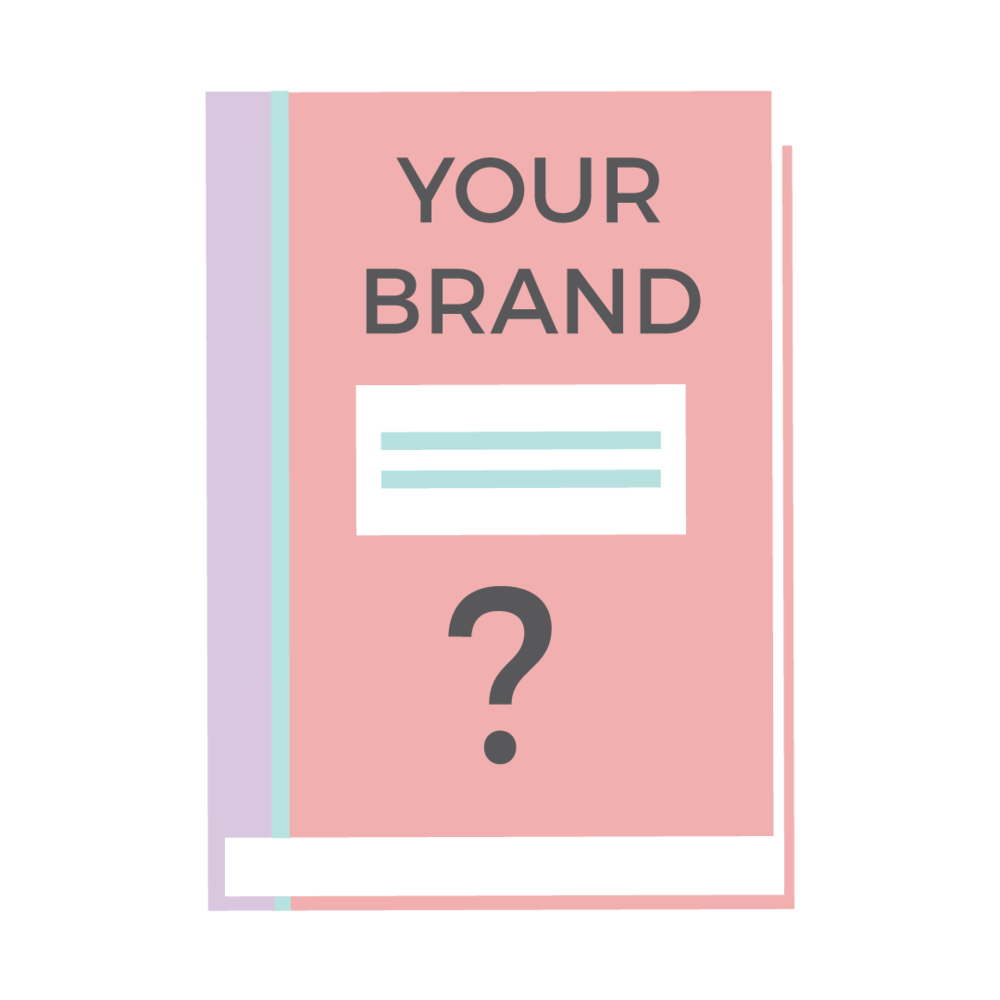 image-your-brand.png